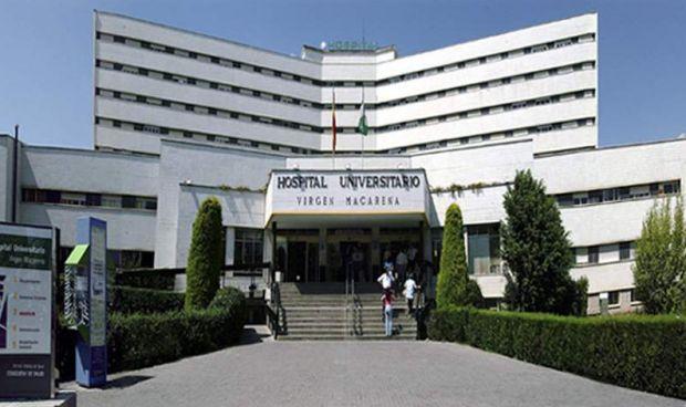 El hospital Virgen Macarena crea una Comisión de Igualdad