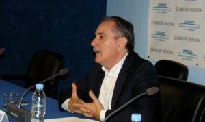 """""""El indefinido no fijo sitúa a La Ribera en un limbo laboral"""""""