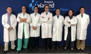 """""""El Instituto Integral del Corazón es excelencia y rapidez en Cardiología"""""""