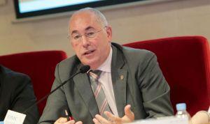 """""""El Interterritorial sobre financiación no tiene ninguna credibilidad"""""""