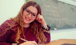 """""""El maestro debe conocer más y mejor el TDAH"""""""