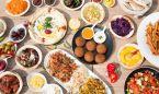 ¿El menú perfecto para enfrentarse al examen MIR? Estas son las claves
