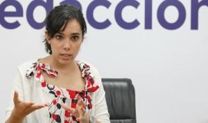 """""""El Ministerio ignora las necesidades de salud mental en España"""""""