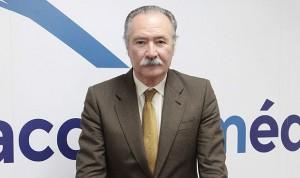 """""""El ministro se muestra positivo a los cambios legales antitabaco de Separ"""""""