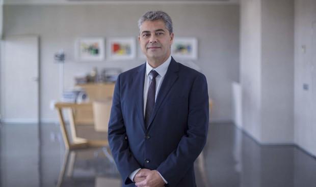 """""""El MIR no puede obstaculizar la creación de nuevas facultades de Medicina"""""""