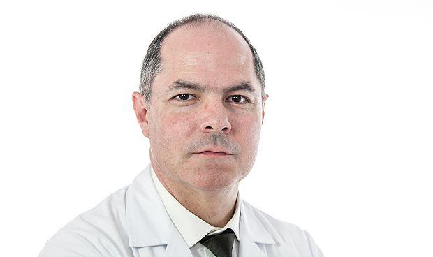 """""""El nivel de investigación en TDAH de España es medio-alto"""""""