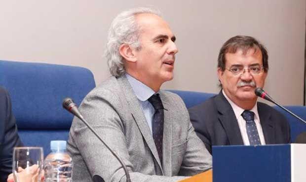 """""""Más de 500 profesionales se han inscrito para diseñar el nuevo La Paz"""""""