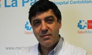 """""""El paciente con dermatitis atópica grave es Nadal; el esfuerzo es enorme"""""""