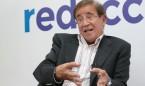 """""""El pacto social entre Consejería y sindicatos pone en duda quién manda"""""""