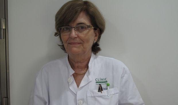 """""""El papel del dermatólogo en el tratamiento del linfoma es fundamental"""""""