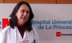"""""""El plan de actuación debe detallarse para cada hospital y centro de salud"""""""