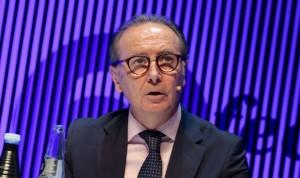 """""""El Plan de genéricos y biosimilares pone en riesgo al sector innovador"""""""