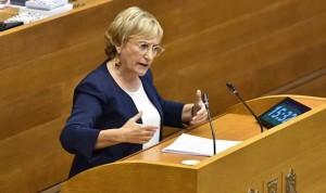 """""""El protocolo de agresión sexual se aplicará en toda la sanidad valenciana"""""""