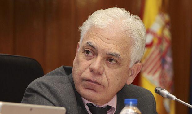 El PSOE pide al Gobierno la regulación del Grado en Psicología
