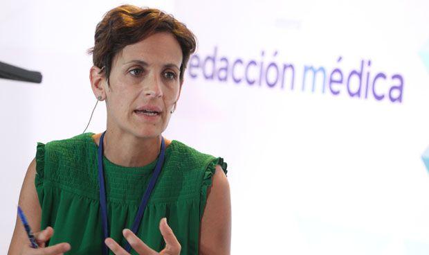El PSOE quiere regular que Enfermería realice operaciones de cirugía menor