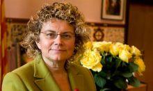 ¿El regreso de Marina Geli a la Consejería de Salud catalana?