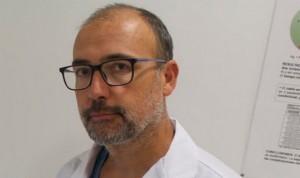 """""""El S-ICD previene las complicaciones del desfibrilador convencional"""""""