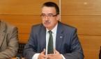 """""""El Sistema Nacional de Salud se ha convertido en la mayor ETT de España"""""""