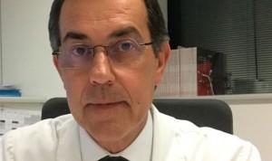 """""""El tratamiento endovascular, una opción en la patología del arco aórtico"""""""