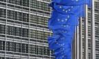 Empleo sanitario en Europa: 15.000 ofertas médicas y 10.000 a enfermeras