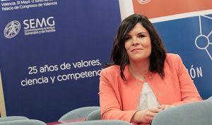 """""""En el XXV Congreso de SEMG habrá actividades por y para los MIR"""""""