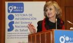 """""""En España, el SNS es el marco que garantiza la salud a toda la ciudadanía"""""""