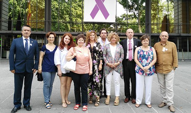 """""""En España faltan más de 2.500 médicos de Atención Primaria"""""""