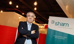 """""""En España hay un déficit de especialistas en Medicina Legal y Forense"""""""