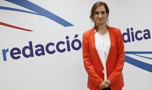 """""""En España la corrupción sanitaria no se menciona, pero está"""""""