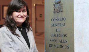 """""""En la OMC falta democracia, no representa a los médicos españoles"""""""