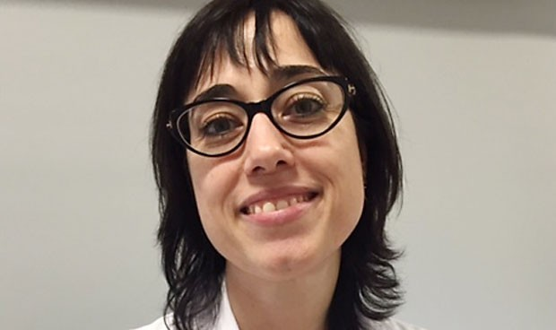 """""""En las hemopatías hay cada vez más esquemas libres de quimioterapia"""""""