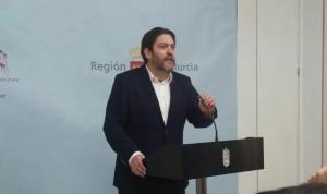 ¿En qué afecta a la sanidad que C's rompa el pacto de gobierno en Murcia?