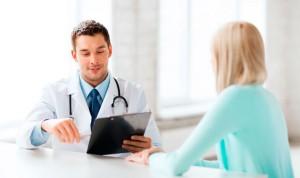 ¿En qué autonomías es más barato contratar un seguro de salud?