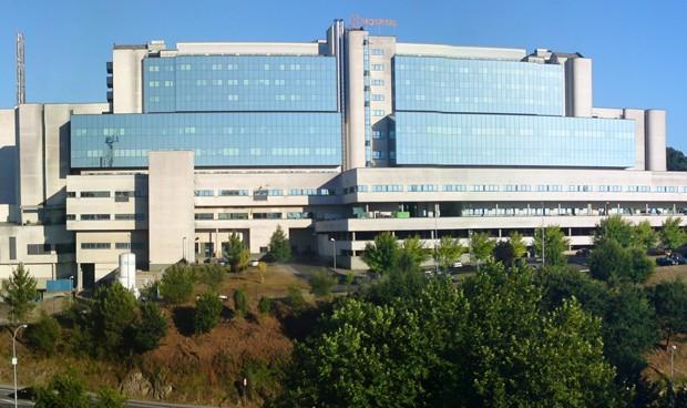 ¿En qué hospital español es más probable sobrevivir a un infarto?