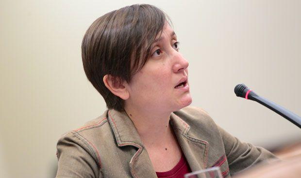 ¿En qué posición queda Marta Sibina tras la crisis catalana?