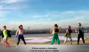 """""""En Urgencias no palpamos huevos"""": polémica por el último vídeo de unos MIR"""