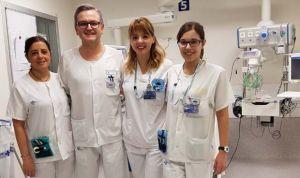 #EnPijamaAcurrar, la respuesta enfermera contra los disfraces sexistas