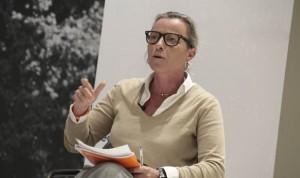 """""""La presidencia de la Comisión de Salud va a ser moderada pero firme"""""""