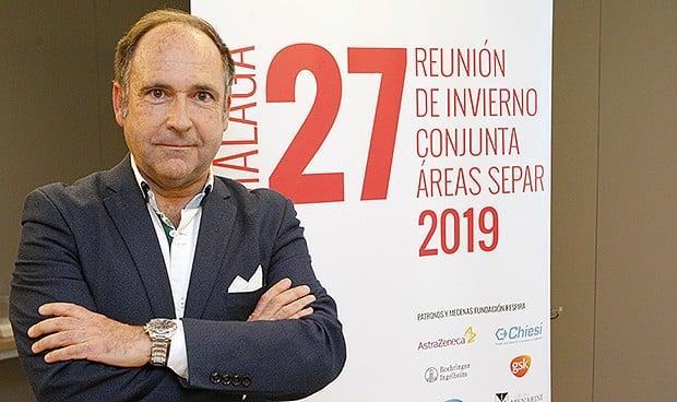 'EPI-Scan 2': el primer mapa completo de la EPOC en España