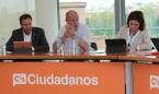 ¿Es Barcelona la mejor sede española para la EMA? Ciudadanos quiere pruebas