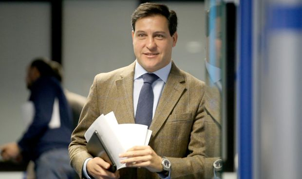"""""""Es bochornoso cuestionar la profesionalidad de los médicos de Burgos"""""""