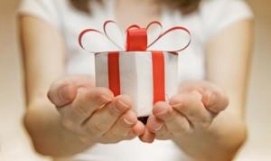 ¿Es ético que los médicos acepten regalos de Navidad de sus pacientes?