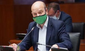"""""""Es necesaria una revisión profunda de la Atención Primaria en Aragón"""""""
