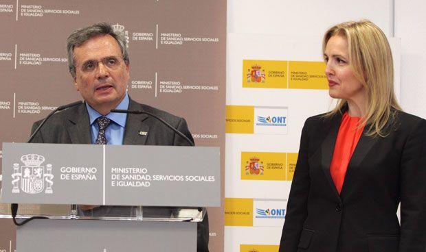 España amplía su liderazgo mundial en trasplantes y donantes