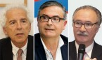 """""""España carece de marco jurídico para tomar decisiones sanitarias estables"""""""