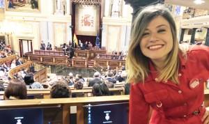 """""""España debe dar prioridad a la ley de eutanasia en esta legislatura"""""""