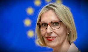 """""""España desoye a la Comisión Europea al no regular la Psiquiatría infantil"""""""