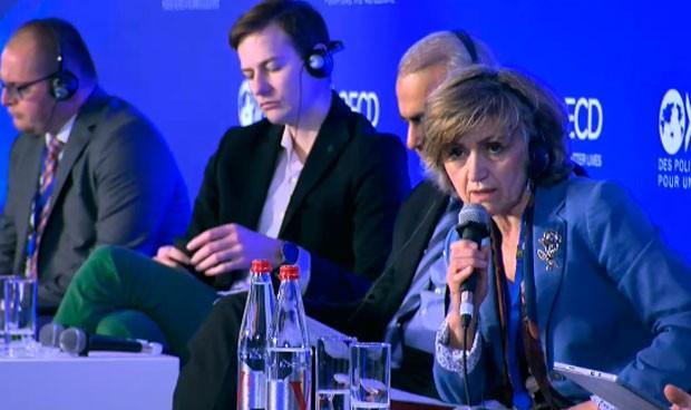 """""""España es líder europeo en incorporar terapias CART en la sanidad pública"""""""