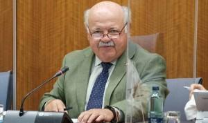 """""""España exige un órgano y una ley específica para atajar futuras pandemias"""""""