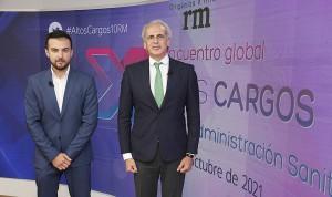 """""""España exige una nueva ley de Sanidad afín a la evolución de la sociedad"""""""